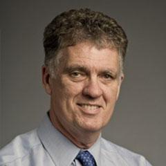 Dr. Dave Weldon