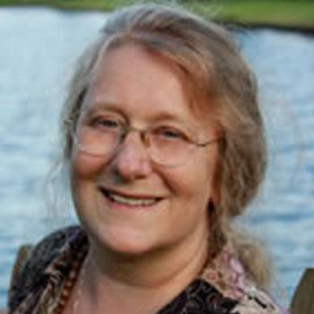 Susan Begley