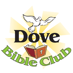 Dove Bible Club