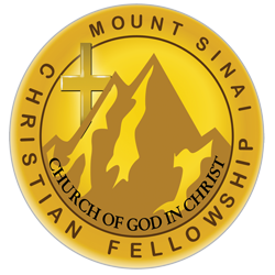 Mount Sinai Christian Fellowship
